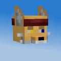 TheFrey_ avatar