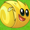 Reiny avatar