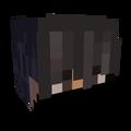 woydaa avatar