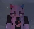 Spxngie avatar