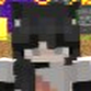 Spongegar15 avatar