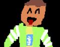 SomeGameplay avatar