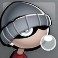saltygamer avatar