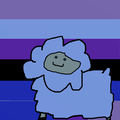 Sheepmilk avatar