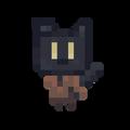 haiiro-gitsune avatar