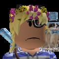 DaizyPertz avatar