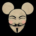 The_Mouse_Man avatar