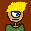 IronRifle64 avatar