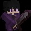 Bulcsu avatar