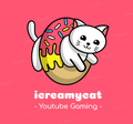 creamycat avatar