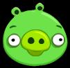 Charlote789 avatar
