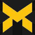 monarch123 avatar