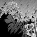iiKami avatar