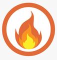Fireincarnate24 avatar