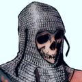 Victor90ro avatar