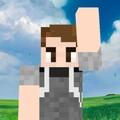 PixelmonLetsGo avatar