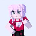 AnnaMayStudios avatar