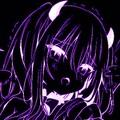 gwenxx avatar