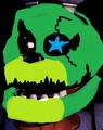 Irish_Rabbit avatar