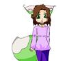 Dark-Opal avatar