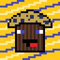 M3FF1N avatar