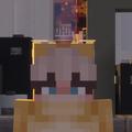Brooksieie avatar
