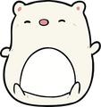 __Soph avatar