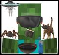 paologamer12215 avatar