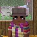 imdane4ka avatar