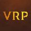 VeritasRP avatar