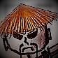 DA HERMIT avatar