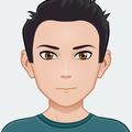 PeckyChicken avatar