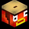 tacogamer_UwU avatar