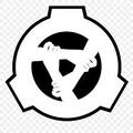 DeifoselCazaSCP avatar