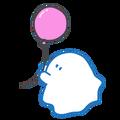 pixie_p avatar