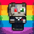 Ibex80 avatar