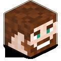 MCUwii avatar