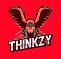 Thinkzy avatar