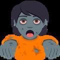 Alisska avatar