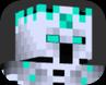brazenchessplayr avatar
