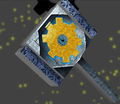 Knights_Warhammer avatar
