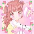kissubunnii avatar