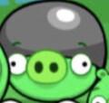Odin_or_Kidd avatar