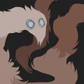 WormCryptid avatar