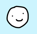 Clouditio avatar
