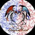 dragonheartmc avatar