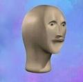 Yormit avatar