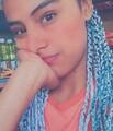 Becka avatar