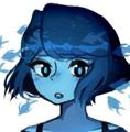 Hex- avatar