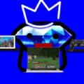 AriFlopped avatar